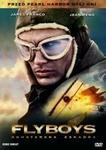 Flyboys DVD