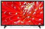 LG 32LM6300 (32LM6300PLA.AEU)
