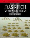 Vesper David Porter Dywizja pancerna. Das Reich w bitwie o Kursk
