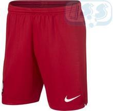 Nike SPOL40: Polska - spodenki