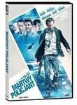Martwy policjant DVD