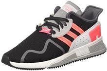 huge selection of b2f48 a0d0a -27% Adidas QET Cushion ADV męskie buty typu sneakers w kolorze czarnym -  czarny - 47 1