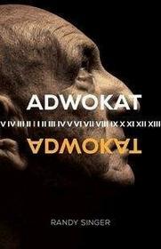 Wydawnictwo Św. Wojciecha Adwokat - Randy Singer