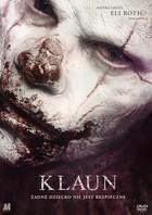 Klaun DVD