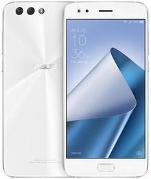 Asus ZenFone 4 4GB/64GB Dual Sim Biały