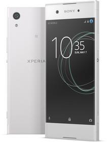 Sony Xperia XA1 Ultra 32GB Dual Sim Biały