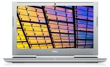 """Dell Vostro 7570 15,6\"""" FHD, Core i7, 1TB HDD, 128GB SSD, 8GB RAM, GTX1050Ti, W10Pro"""