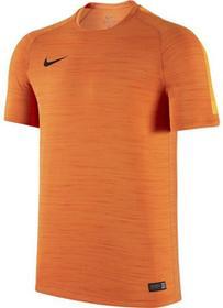 Nike KOSZULKA FLASH COOL SS TOP EL /688373 803