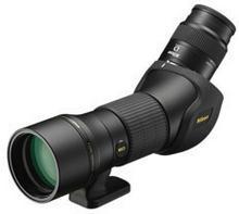 Nikon luneta MONARCH 60ED-A