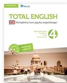 Total English