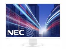"NEC MultiSync EA245WMi 24"" biały"