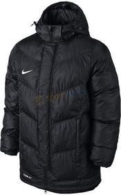 Team Kurtka męska puchowa Winter Jacket Nike czarna)