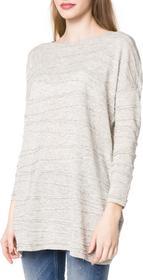 Vero Moda Montana Sweter Beżowy M (129346)