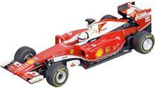 Carrera GO! Ferrari SF16-H S.Vettel No.5 64086 64086