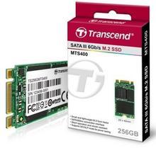 Transcend MTS400 256GB TS256GMTS400S