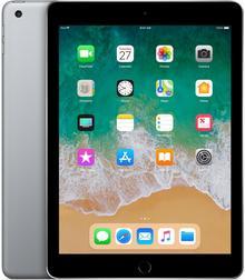 Apple iPad 32GB Space Gray