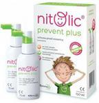 ICB PHARMA SP. J. ICB PHARMA SP J Pipi Nitolic Prevent Plus Spray 150 ml