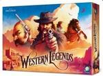 Fununiverse Western Legends