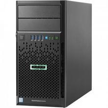 HP Enterprise Enterprise ML30 Gen9 E3-1220v6 2TB Svr/GO 873231-425 873231-425
