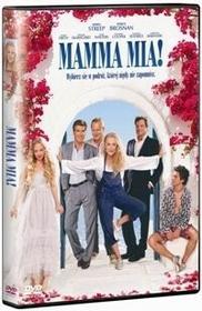 Universal Pictures Mamma Mia!
