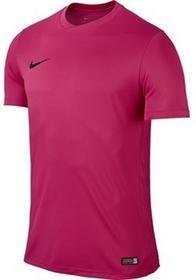 Nike Koszulka PARK VI 725891-616