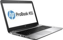 HP ProBook 455 G4 Y8A77EA
