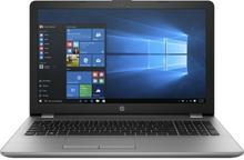 HP ProBook 250 (1WY55EA)