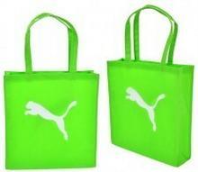 PUMA Torba Torebka Puma Shopper bag 073218-11