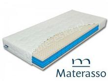 Materasso Premier Biospring 160x200