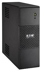 Eaton Powerware Eaton 5S 700VA