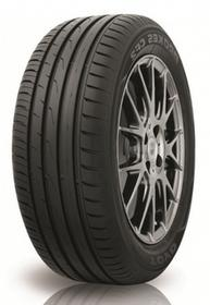 ToyoPROXES CF2 185/50R16 81H