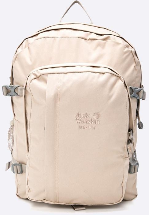 9558468600009 Jack Wolfskin Plecak 25300. – ceny