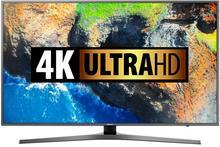 Samsung UE55MU6452 55 cali 4K