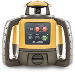 Topcon Niwelator laserowy RL-H5A RL-H5A