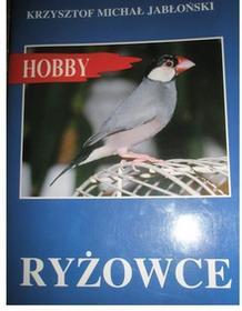 Egros Książka