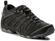 Merrell Trekkingi Cham 7 Stretch J12063 Black