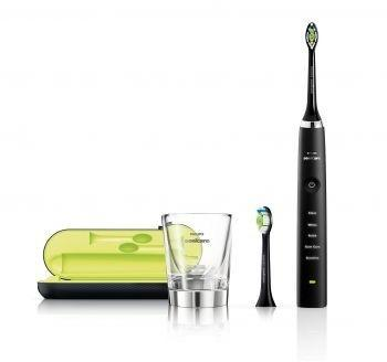 Philips HX9352 Sonicare Diamond Clean