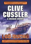 Opinie o Clive Cussler Loď duchů Clive Cussler