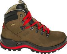 Grisport Buty trekkingowe męskie 13701N32G roz 43 13701N32G) 13701N32G