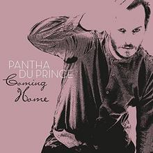 Pantha Du Prince Coming Home Digipack) 2CD)
