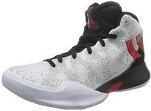 size 40 2ee56 ce03c -27% adidas Adidas Crazy Heat J, 6.5 B071X6NKM8