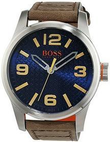 Hugo Boss 1513352