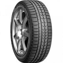Nexen WINGUARD Sport 255/45R18 103V