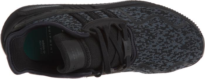 huge discount 3880a 0095d ... Adidas Originals Originals EQT Cushion ADV Sneakers Czarny 44 (197562).  Powiększ zdjęcie 1 ...