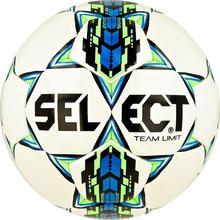 Select PIŁKA NOŻNA TEAM LIMIT 2016 01345
