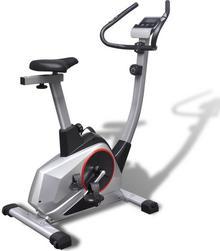 vidaXL Vidaxl Rower Treningowy Xl, Magnetyczny