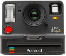 Polaroid Onestep 2 Grey