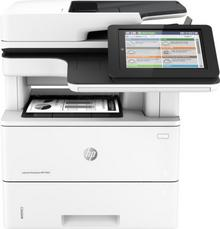 HP LaserJet Managed M577dnm
