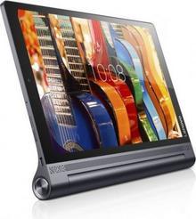 Lenovo Yoga Tab 3 Pro 64GB LTE (ZA0G0094PL)