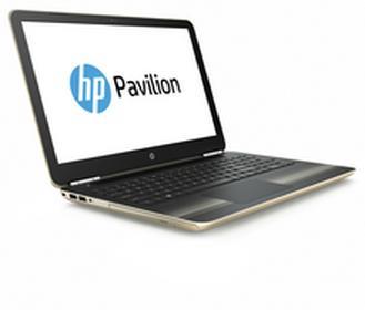 HPPavilion 15-au110na Z5D58EAR HP Renew